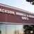 Jackson Howell & Associates PLLC