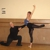 San Jose Ballet School