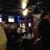 O B's Tavern