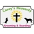 Casey's Heavenly Dog Grooming
