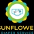 Sunflower Diaper Service