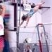 Hahn's Gymnastics