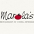 Marolas Restaurant Of Coral Springs