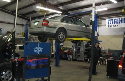 Your Import Car Doctor - Colorado Springs, CO