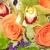 Monroe Florist