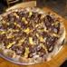 Michael's Ristorante & Pizzeria