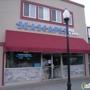 Seascapes Fish & Pets Inc