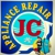 JC Appliance Repair Co