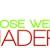 Lose Weight With Jadera
