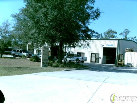 Florida Auto Glass Plus Jacksonville FL  Auto Glass