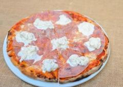 Macello Ristorante - Pizzeria - Chicago, IL