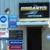 Briganti Automotive & Truck Service