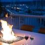 Bay Club Hotel & Marina - San Diego, CA