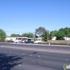 Vista Del Monte RV & Mobilehome Park