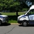 Newtown Ambulance Squad
