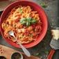 Carrabba's Italian Grill - Atlanta, GA