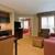 Homewood Suites by Hilton Dayton-Fairborn (Wright Patterson)