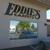 Eddie's Carpet Service