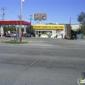 Discount Cig & Grocery - Oklahoma City, OK