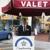 Westpark Express Valet Parking