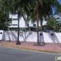 Wyndham Garden South Beach