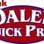 Dale's Quick Print