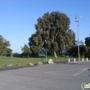 Palo Alto Golf Course