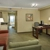 Embassy Suites Secaucus - Meadowlands