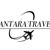 Tantara Travel