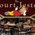 Court Jester Restaurant