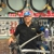 Sweetgrass Cycles
