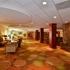 BEST WESTERN PLUS Towson Baltimore North Hotel & Suites