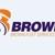 Brown Fleet Services