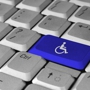 Mary Perry Accredited Disability Representative - Pittsford, NY