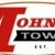 Mohney's Towing Inc.