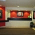 Extended Stay America San Ramon - Bishop Ranch - East