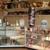 Al's Gift Shop
