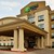 Holiday Inn Express & Suites SAN ANTONIO NW-MEDICAL AREA