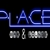 Place Bar & Night Club