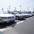 Long Island Auto Find