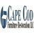 Cape Cod Furniture Restoration