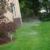 Affordable Sprinklers, LLC