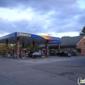 Imperial Car Wash - Farmington Hills, MI