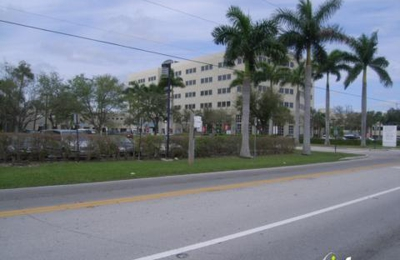 Allure Smile Center - Hialeah, FL