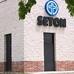 Seton Lockhart Specialty Clinic