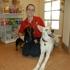VCA Friendship Pompano Animal Hospital