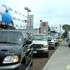 Gladstone Mitsubishi Your Auto Truck Source