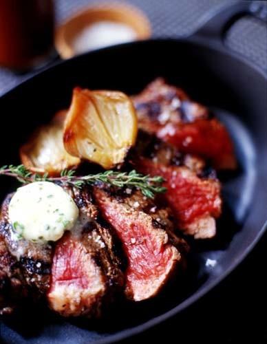 BLT Steak White Plains, White Plains NY