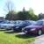 Young Automotive Inc.