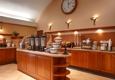 Best Western Plus Galleria Inn & Suites - Buffalo, NY